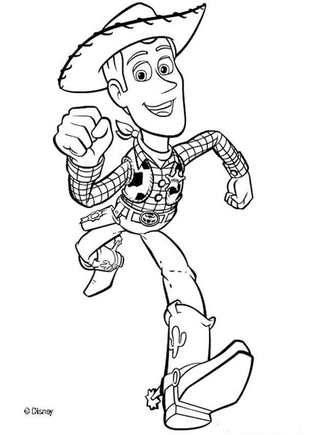 coloring toy story 4 gabby gabby incredible toy story 4 coloring pages toy 4 story toy coloring