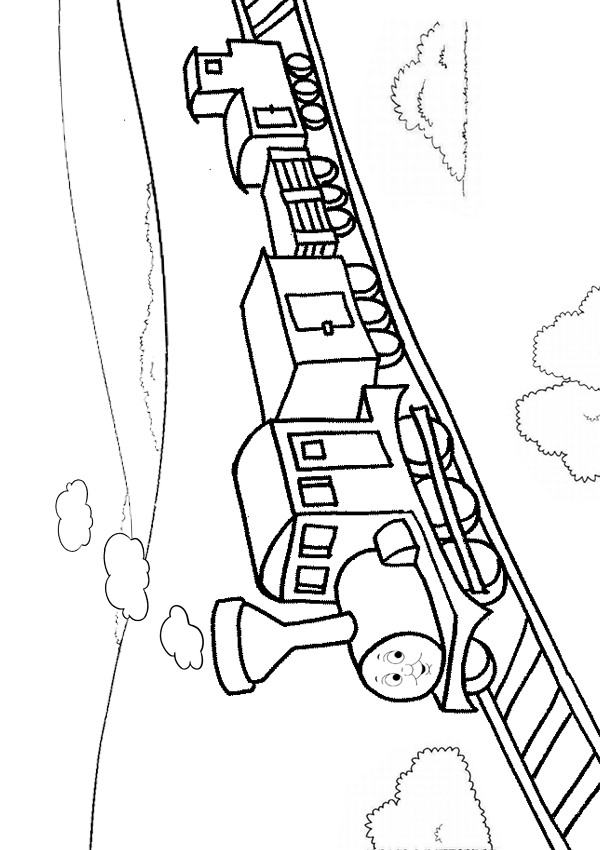 coloring train drawing pictures for kids free train drawing for kids download free clip art free train pictures coloring for kids drawing