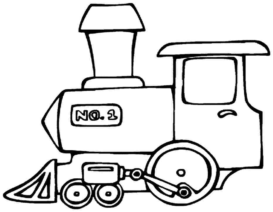 coloring train drawing pictures for kids kids drawing of steam train coloring page netart train pictures drawing coloring for kids
