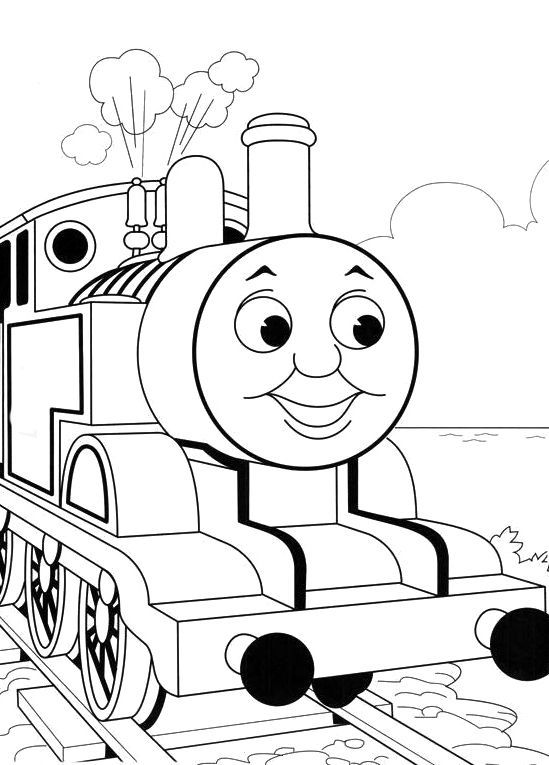 coloring train drawing pictures for kids photos thomas the train coloring pages kids wheschool coloring train pictures kids drawing for