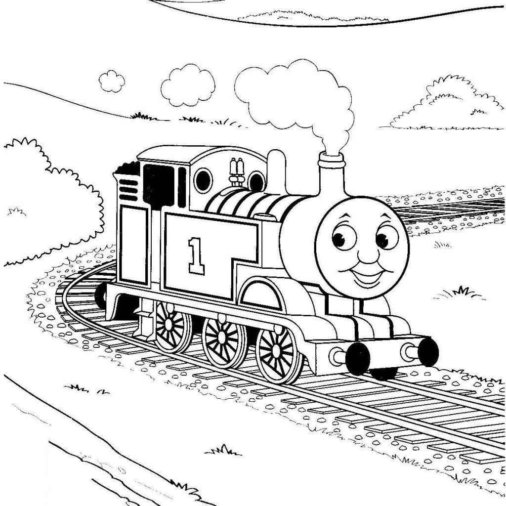 coloring train drawing pictures for kids thomas the tank engine coloring pages free printable pictures kids for coloring train drawing