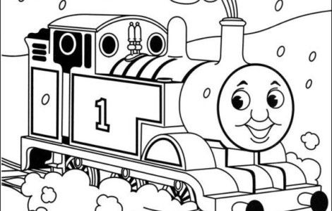 coloring train drawing pictures for kids thomas the train coloring coloring pages kids for drawing train pictures coloring