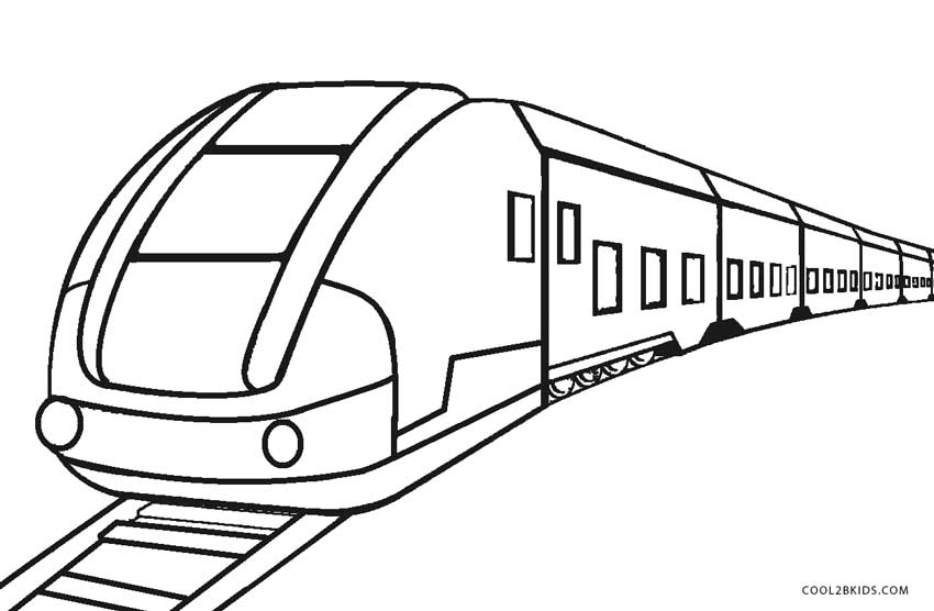 coloring train drawing pictures for kids train picture to color coloring pages for boys colorful drawing train for pictures coloring kids