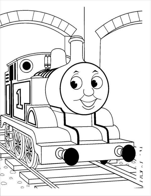 coloring train drawing pictures for kids train pictures for children clipartsco pictures kids coloring drawing for train