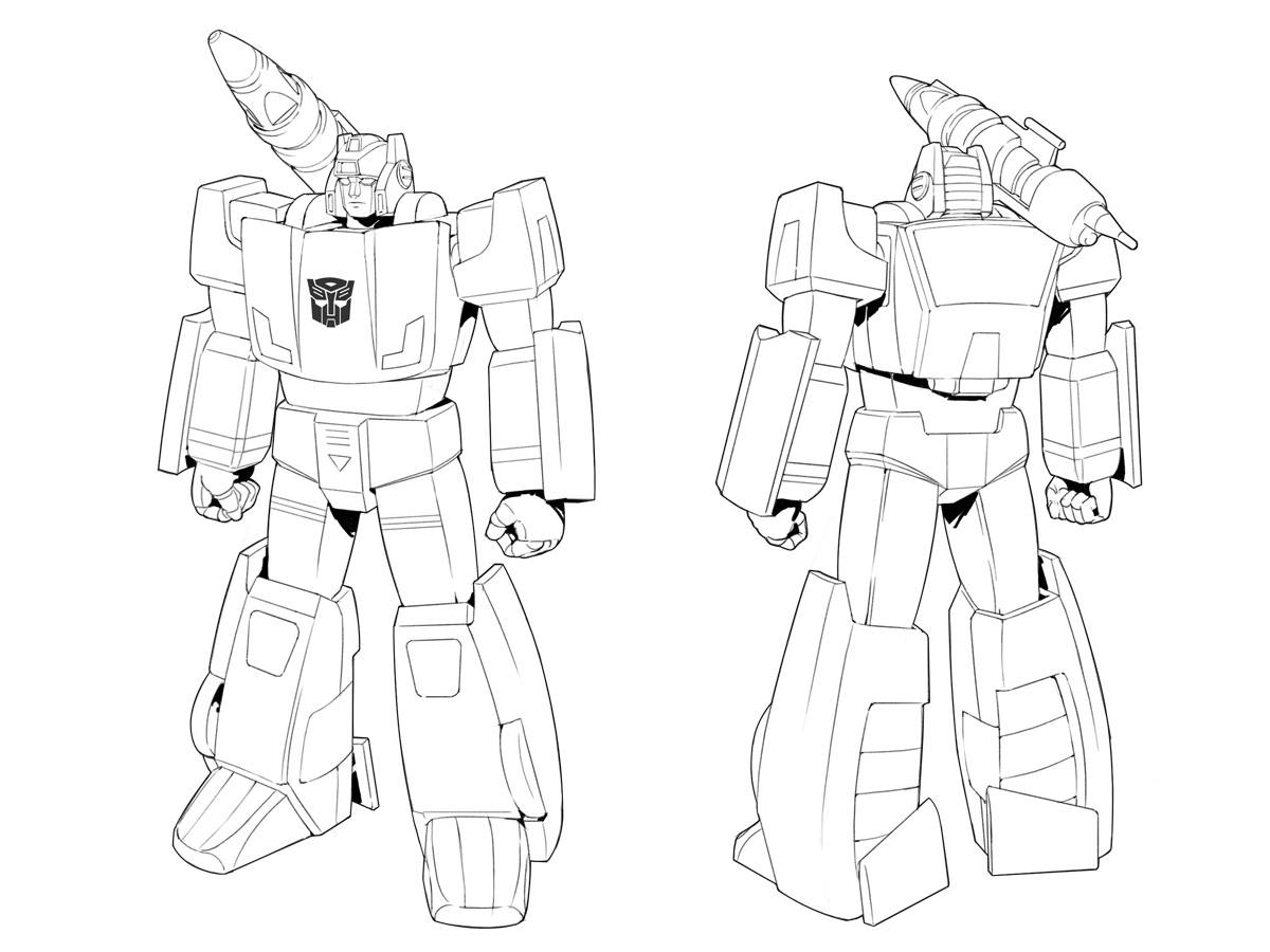 coloring transformers sideswipe coloring pages sideswipe coloring pages coloring sideswipe transformers 1 3