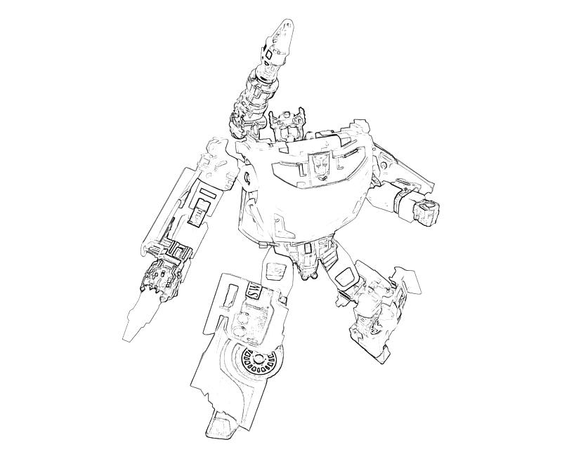 coloring transformers sideswipe coloring pages sideswipe coloring pages coloring transformers sideswipe