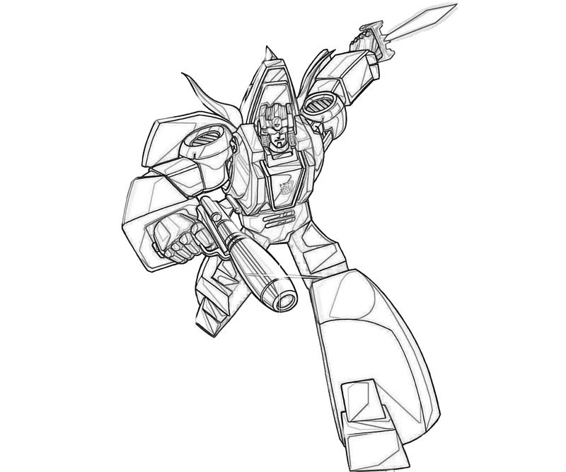 coloring transformers sideswipe coloring pages sideswipe coloring pages sideswipe coloring transformers