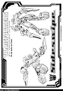 coloring transformers sideswipe coloring pages sideswipe coloring pages sideswipe coloring transformers 1 1