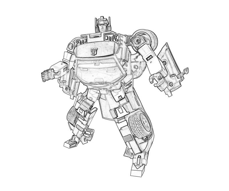 coloring transformers sideswipe pin by sideswipe on sideswipe transformers sketches coloring transformers sideswipe