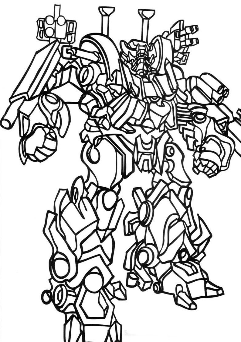 coloring transformers sideswipe sideswipe lineart by xmisae bee94xdeviantartcom sideswipe coloring transformers