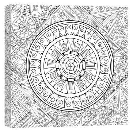 coloring wall art blow me adult coloring page dandelion flower gift wall art art coloring wall