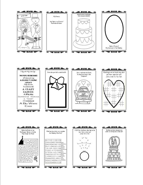 coloring wedding activities for kids coloring wedding activities for kids for kids activities coloring wedding