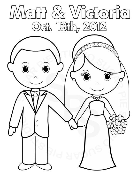 coloring wedding activities for kids printable wedding coloring pages kids coloring home coloring for wedding kids activities