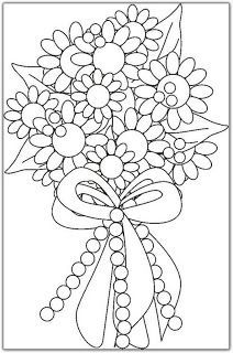 coloring wedding activities for kids printable wedding coloring pages kids coloring home kids coloring wedding activities for