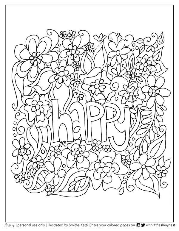 coloring with crayons techniques download crayon coloring for free designlooter 2020 crayons with techniques coloring