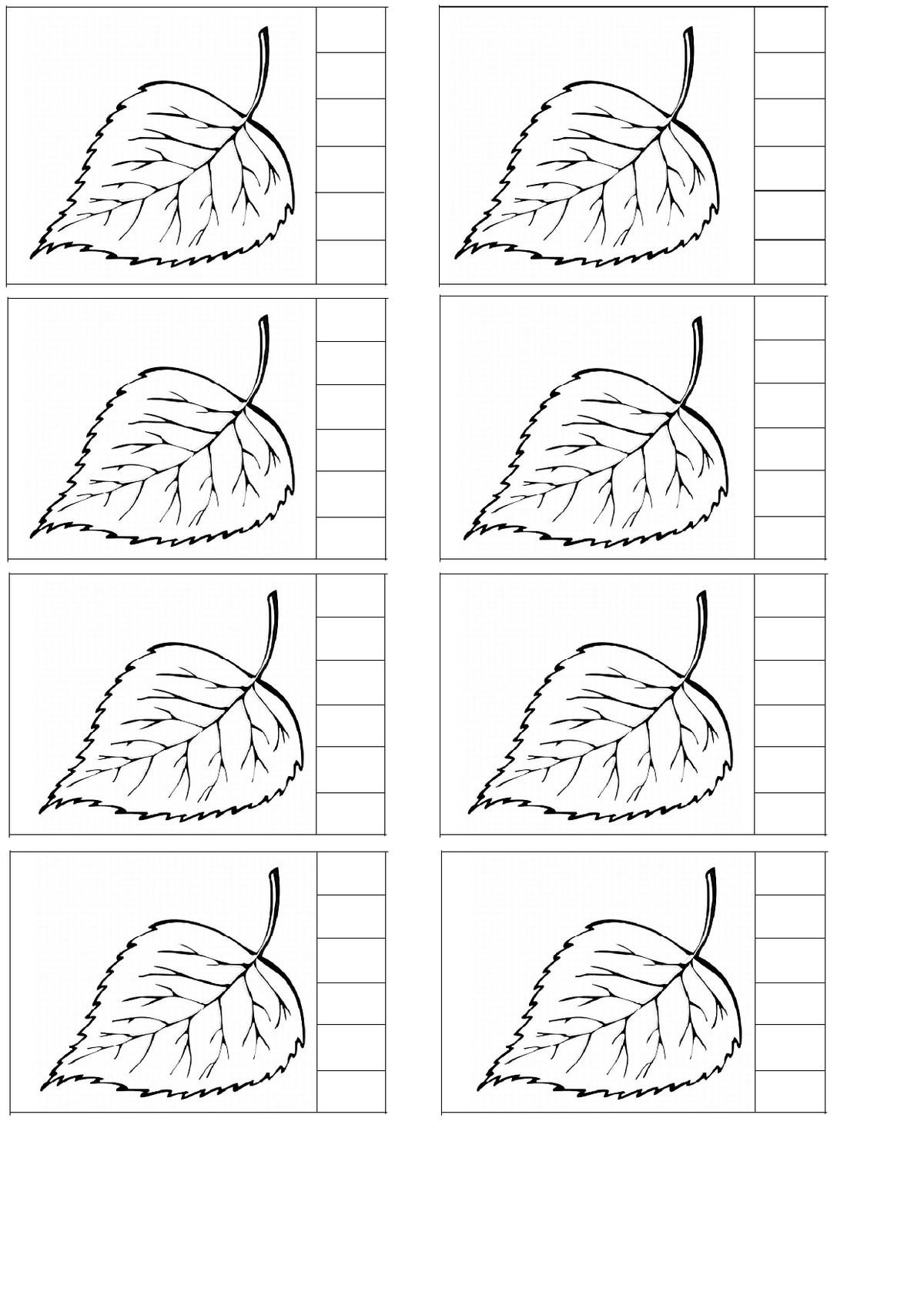 coloring with crayons techniques free printable crayon template first day art pinterest crayons coloring with techniques