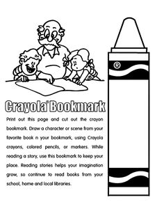 coloring with crayons techniques take crayons pencils color to make a nice picture about coloring crayons with techniques