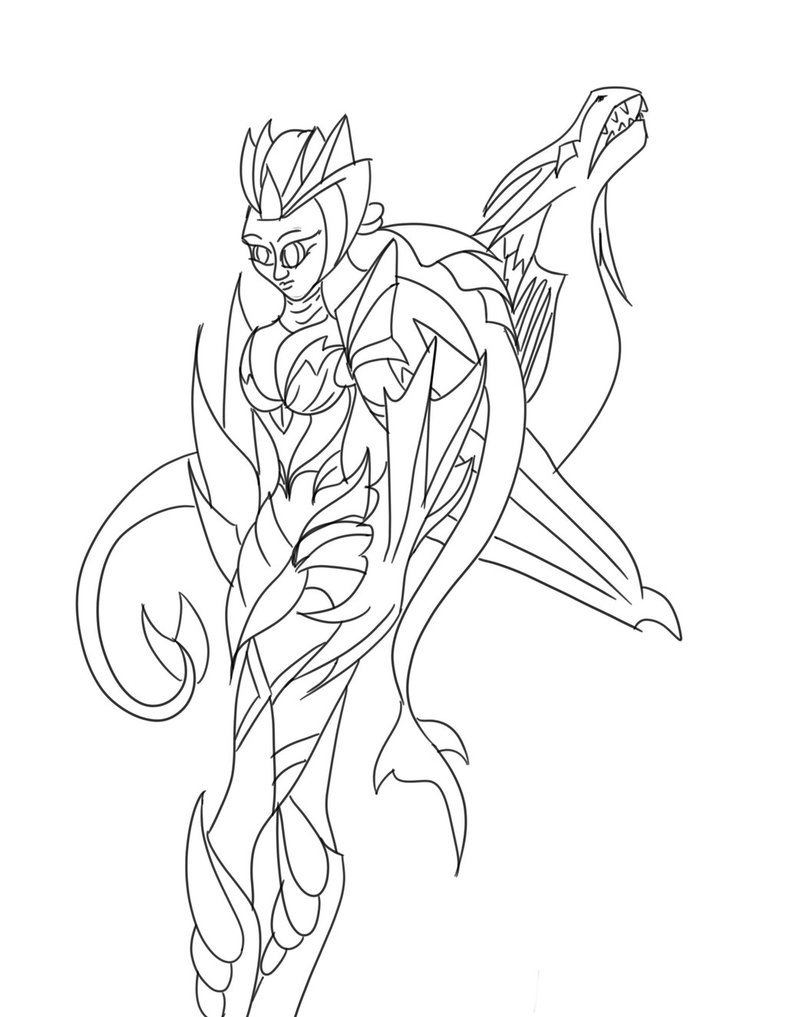 coloring with legend image result for mobile legends coloring seni sketsa legend with coloring
