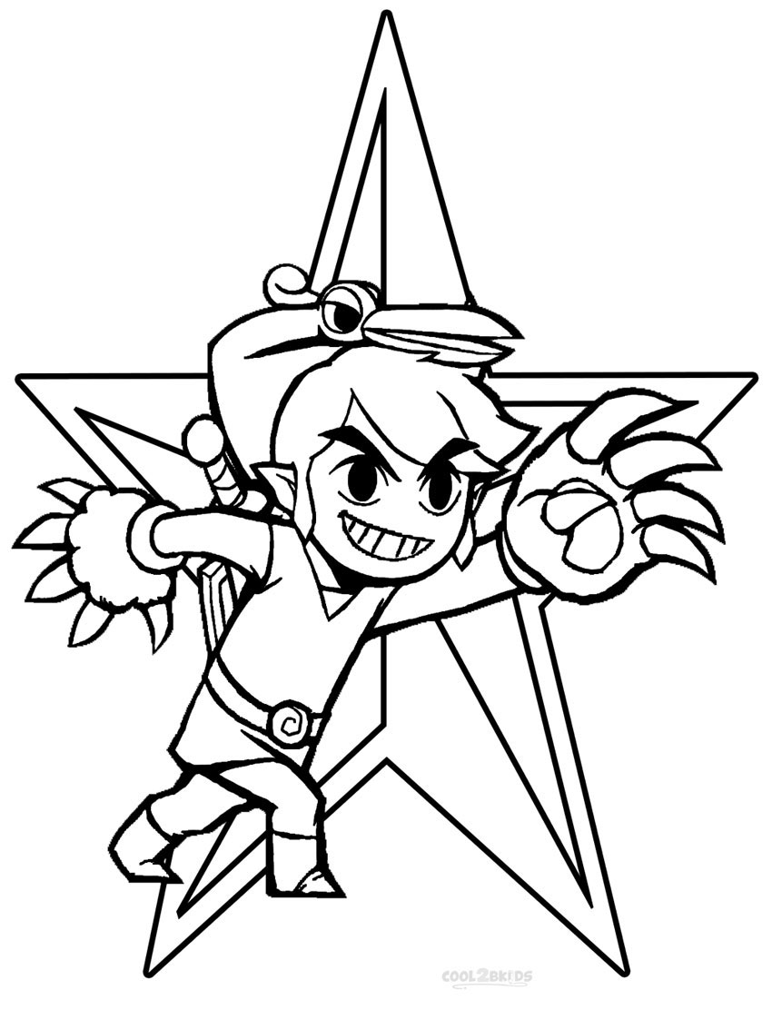 coloring with legend league of legends coloring pages legend coloring with