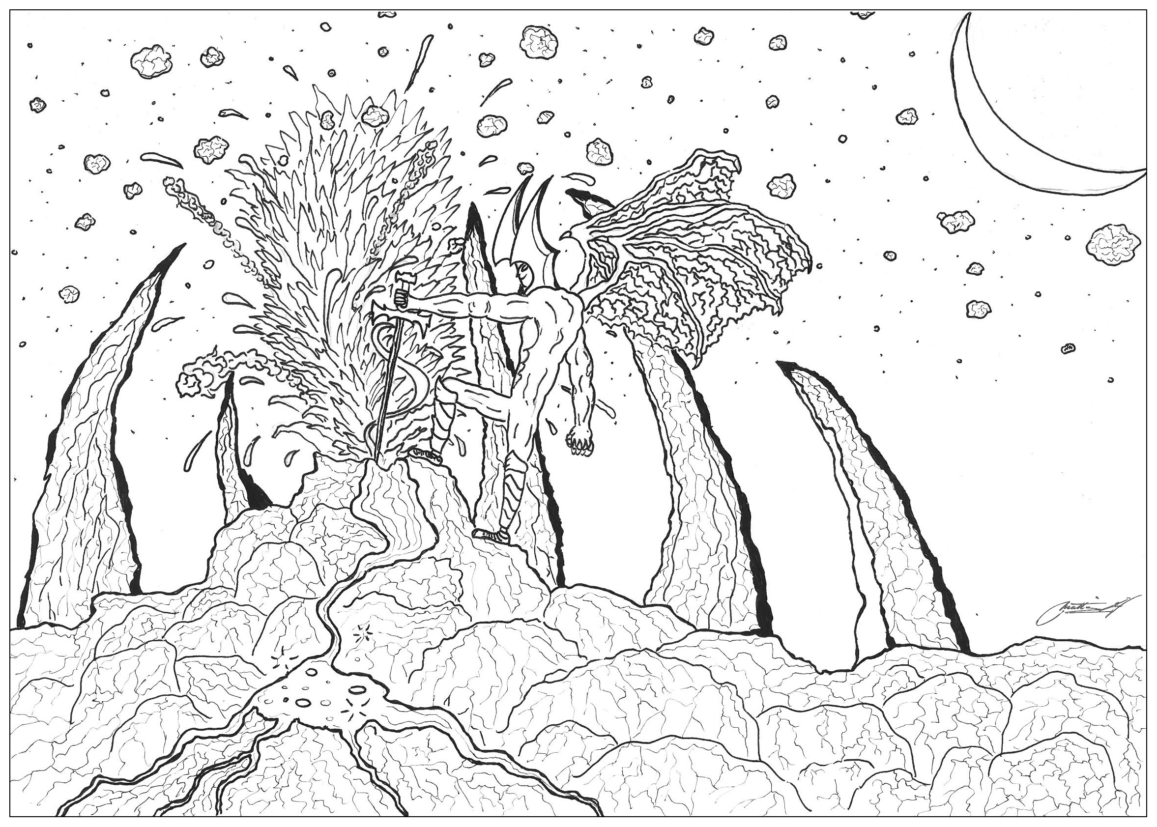 coloring with legend legend of zelda coloring pages at getcoloringscom free legend coloring with