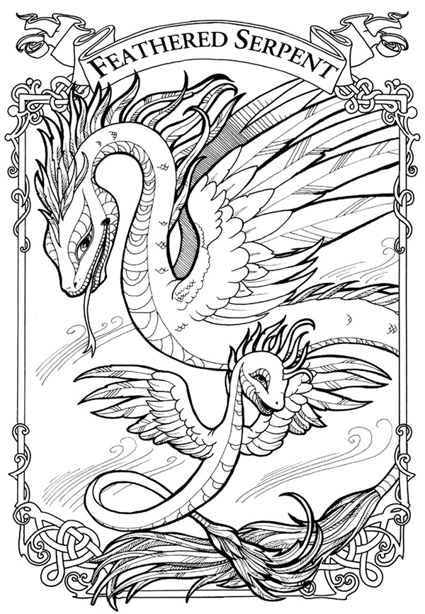 coloring with legend legend of zelda coloring pages ideas whitesbelfast coloring legend with