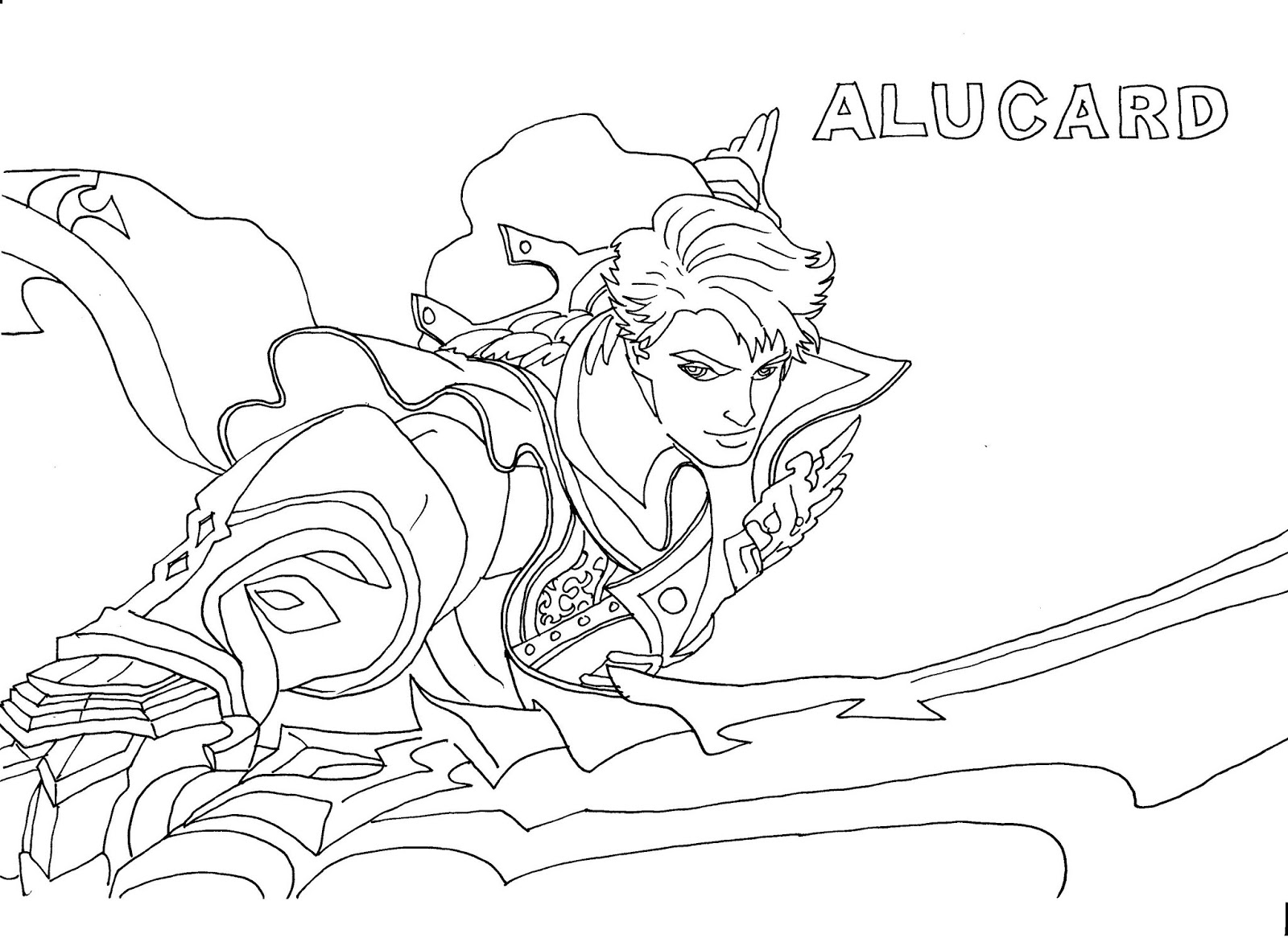 coloring with legend the legend of zelda coloring download the legend of zelda legend with coloring