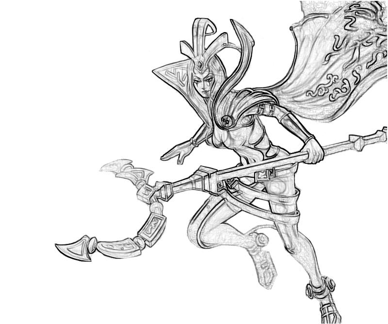 coloring with legend zelda coloring pages free large images legend with coloring