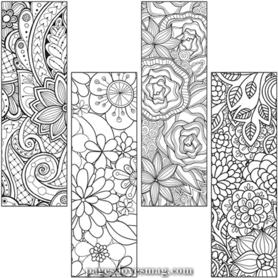 coloring with markers 5 markers coloring page coloringcrewcom markers coloring with