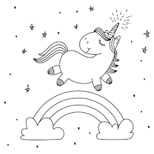 coloring with markers marker coloring page at getdrawings free download with markers coloring