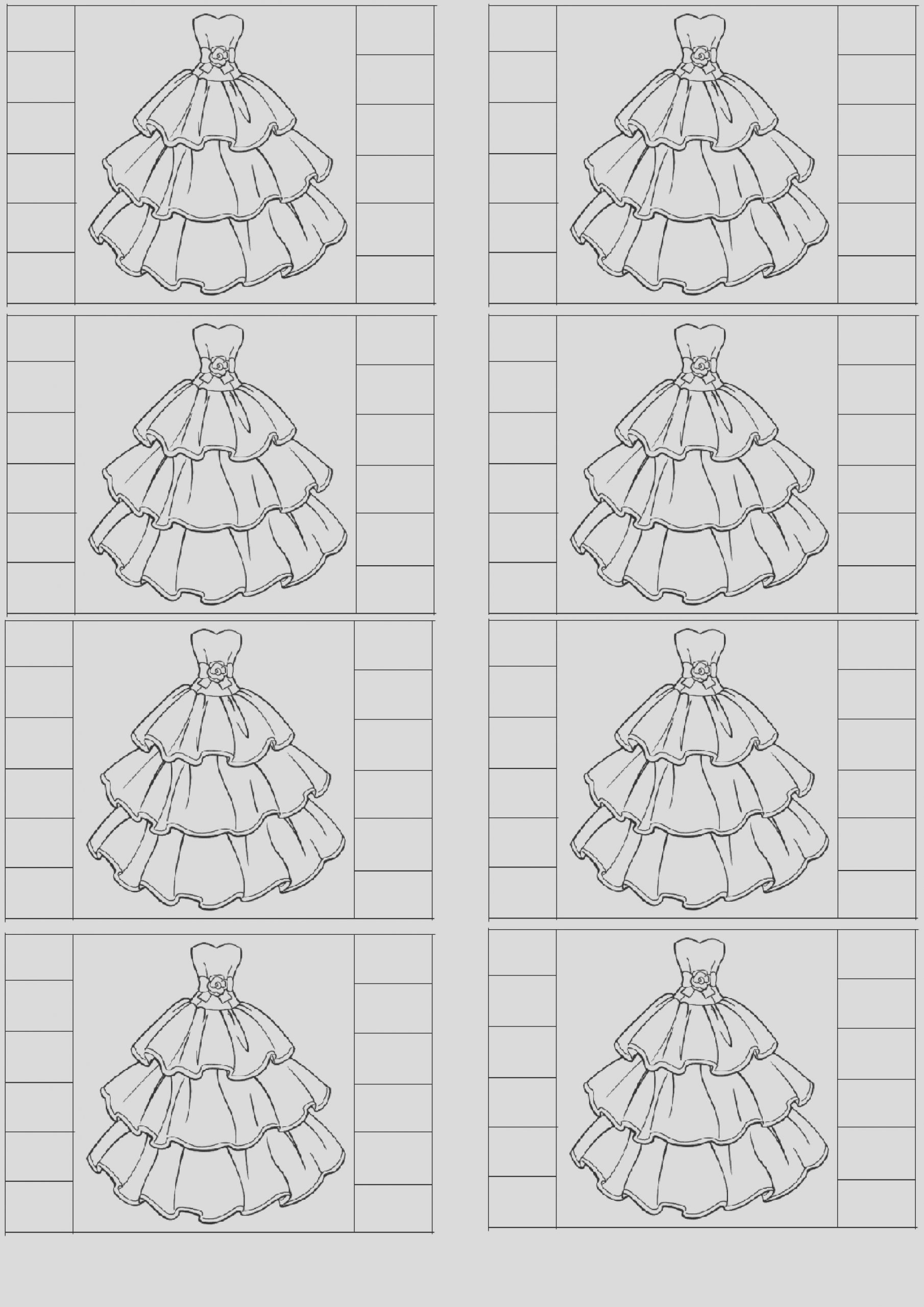 coloring with markers marker coloring pages coloring pages to download and print with coloring markers 1 1