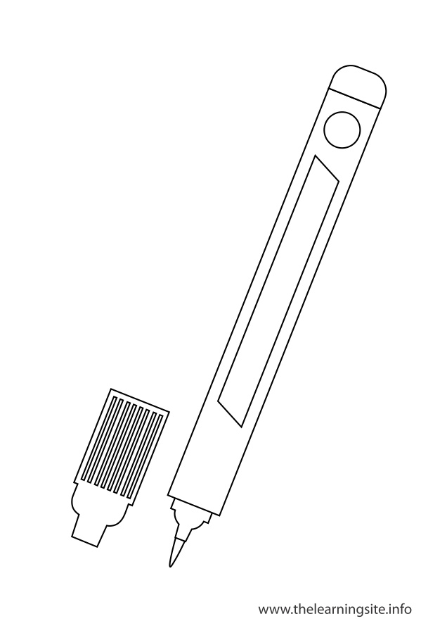 coloring with markers marker coloring pages for adults jawar markers coloring with