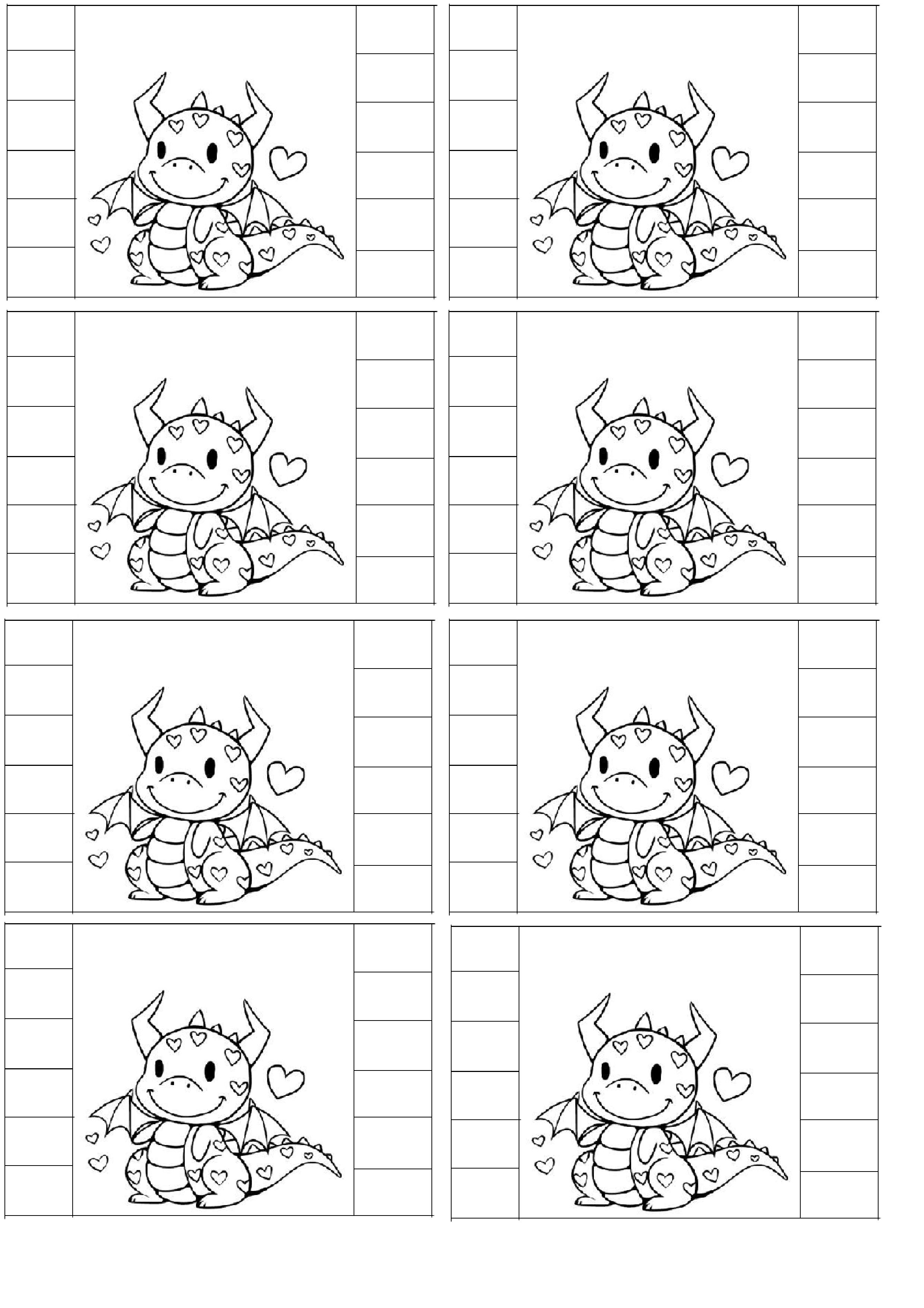 coloring with markers page markers clipart 20 free cliparts download images on with coloring markers