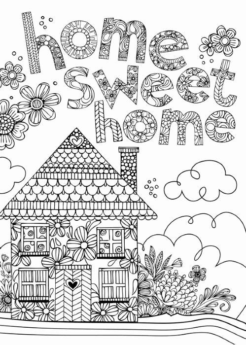 coloring with markers set of winter dot marker free pages for kids coloring markers with