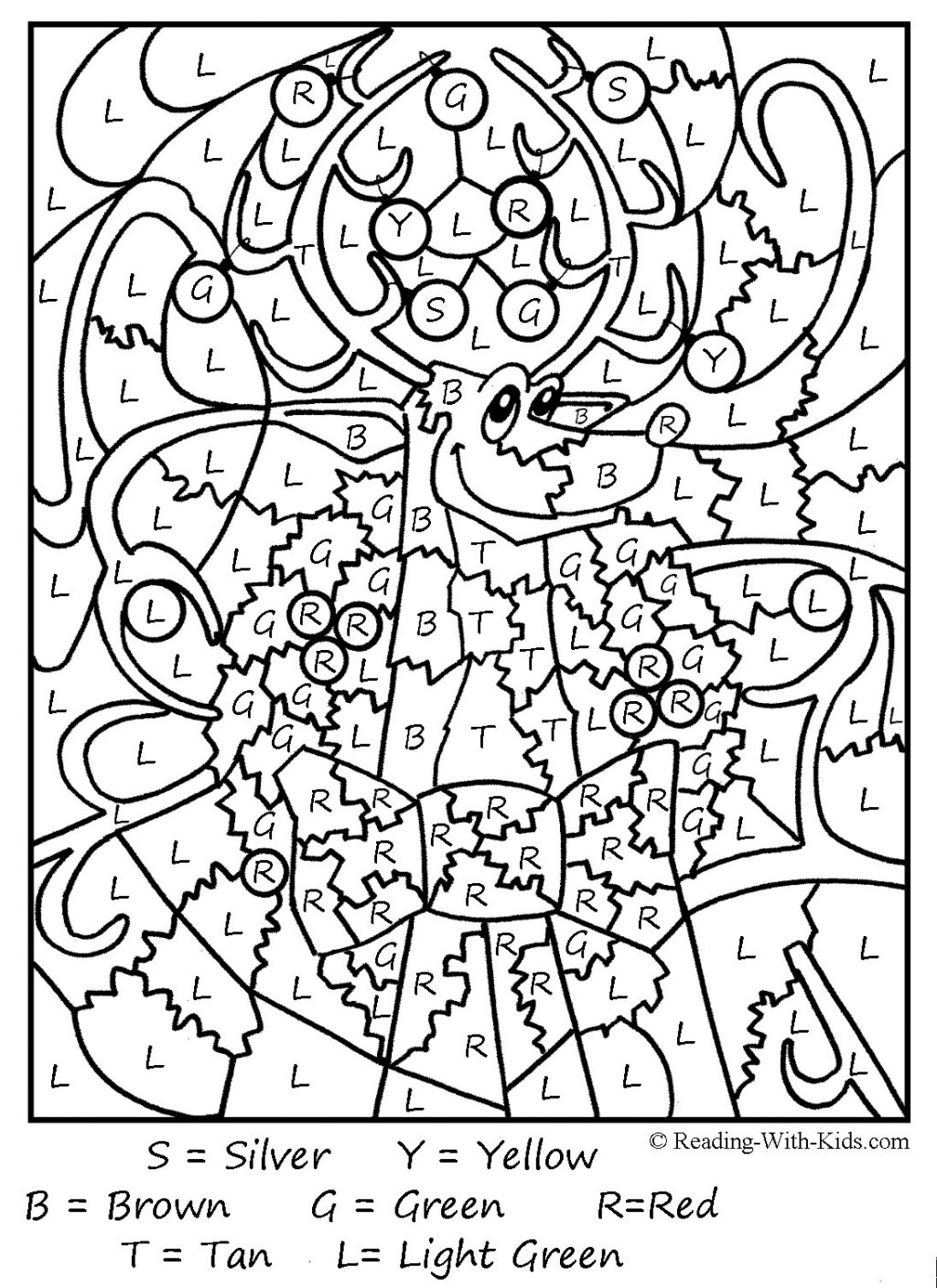 coloring with numbers for adults free printable paint by numbers for adults coloring home for with coloring numbers adults