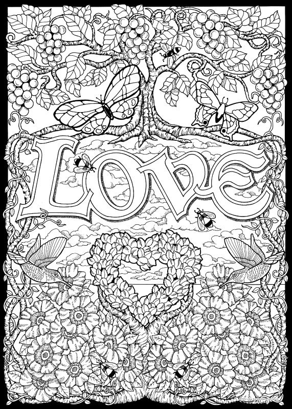 coloring with numbers for adults get this hard color by number pages for adults pk73l for adults with coloring numbers