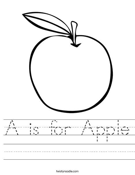 coloring worksheet apple apple coloring pages fotolipcom rich image and wallpaper worksheet coloring apple
