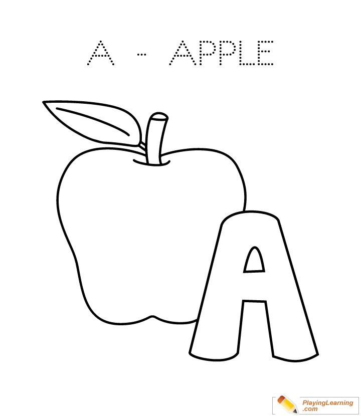 coloring worksheet apple apple coloring pages the sun flower pages apple coloring worksheet