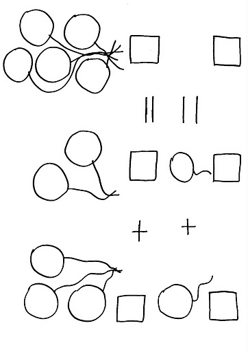 coloring worksheet number 5 craftsactvities and worksheets for preschooltoddler and coloring 5 worksheet number
