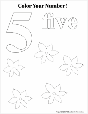 coloring worksheet number 5 practice writing the number 5 coloring page twisty noodle worksheet number 5 coloring