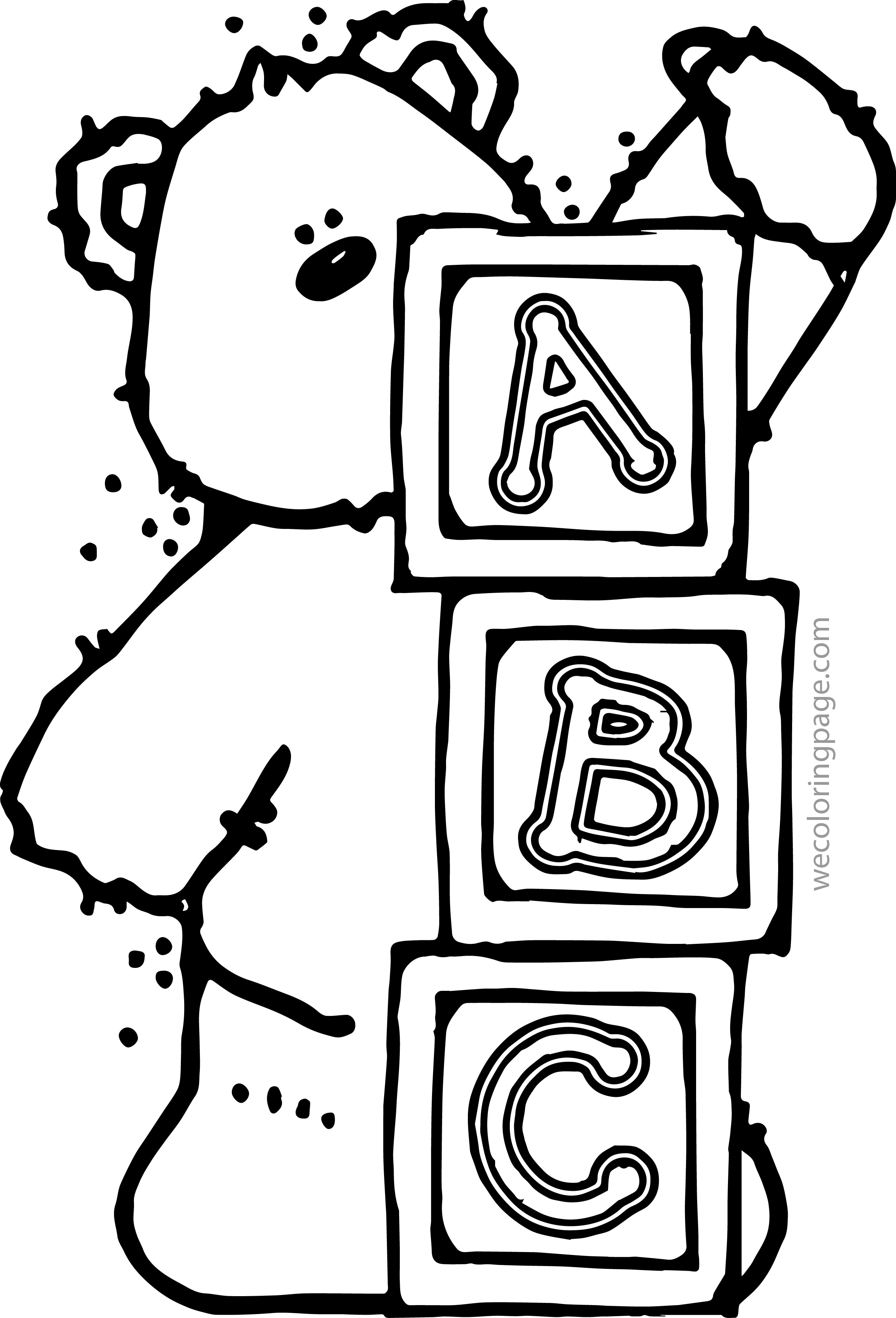 coloring worksheets abc dot to dot alphabet book activity coloring pages abc coloring worksheets abc