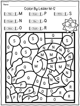 coloring worksheets abc fun coloring pages 2011 05 01 worksheets abc coloring