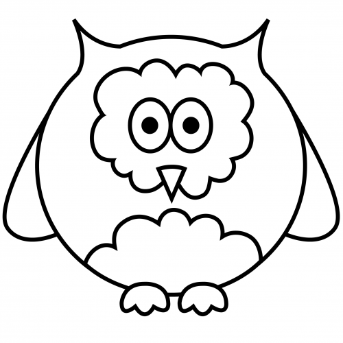 coloring worksheets easy free easy to print cute coloring pages tulamama coloring worksheets easy