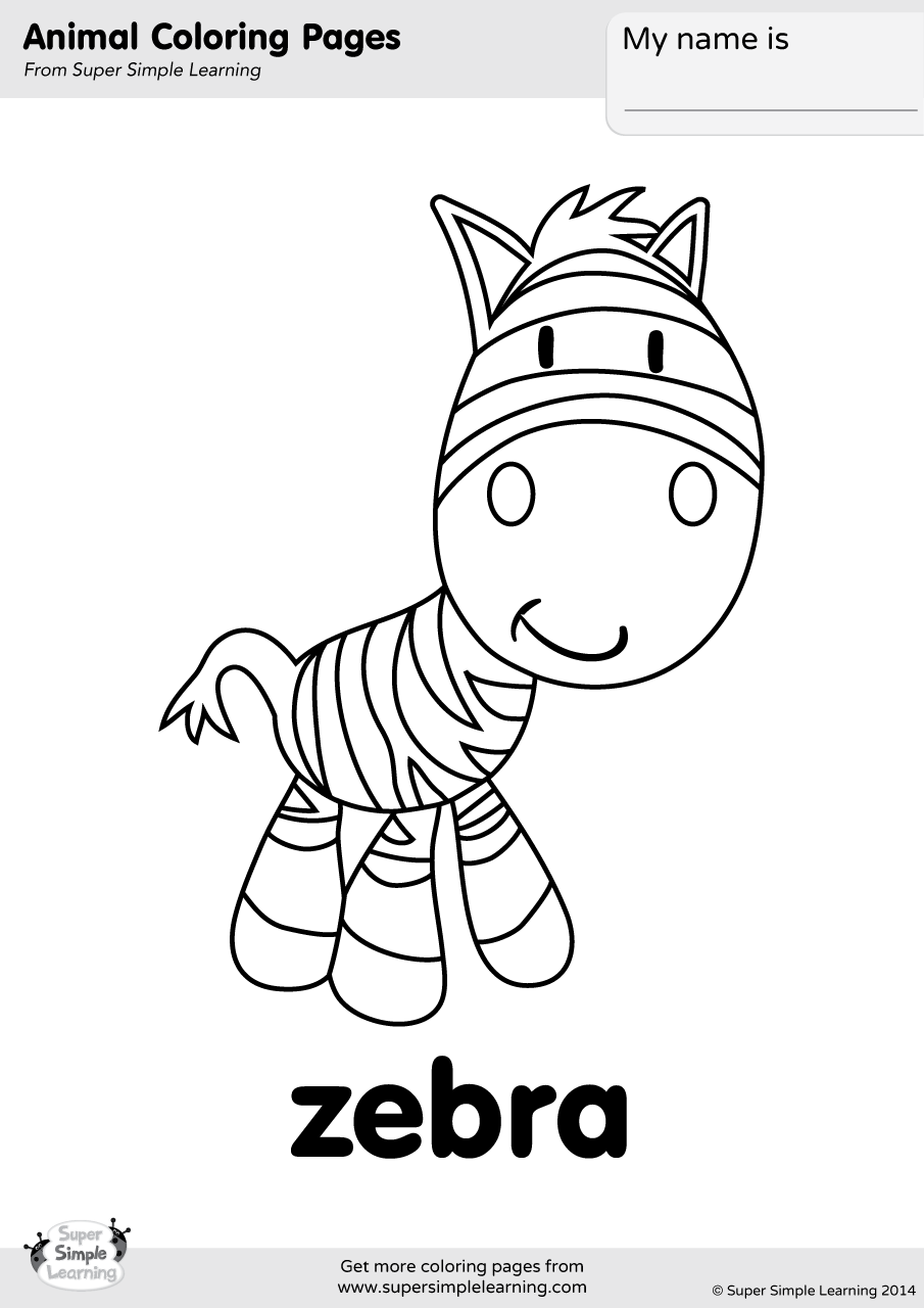coloring worksheets easy simple coloring pages coloring kids coloring kids coloring worksheets easy