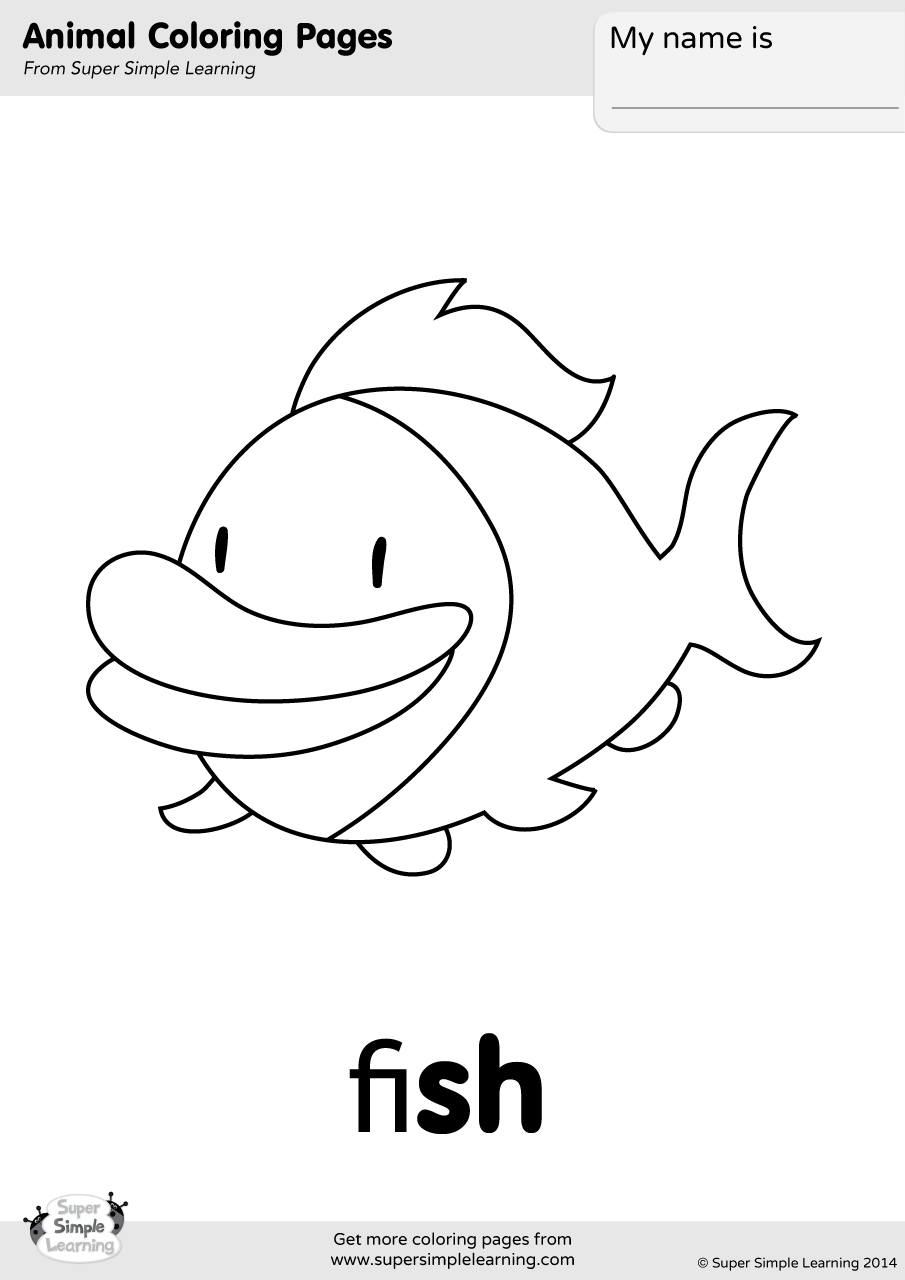 coloring worksheets easy simple coloring pages to download and print for free coloring worksheets easy
