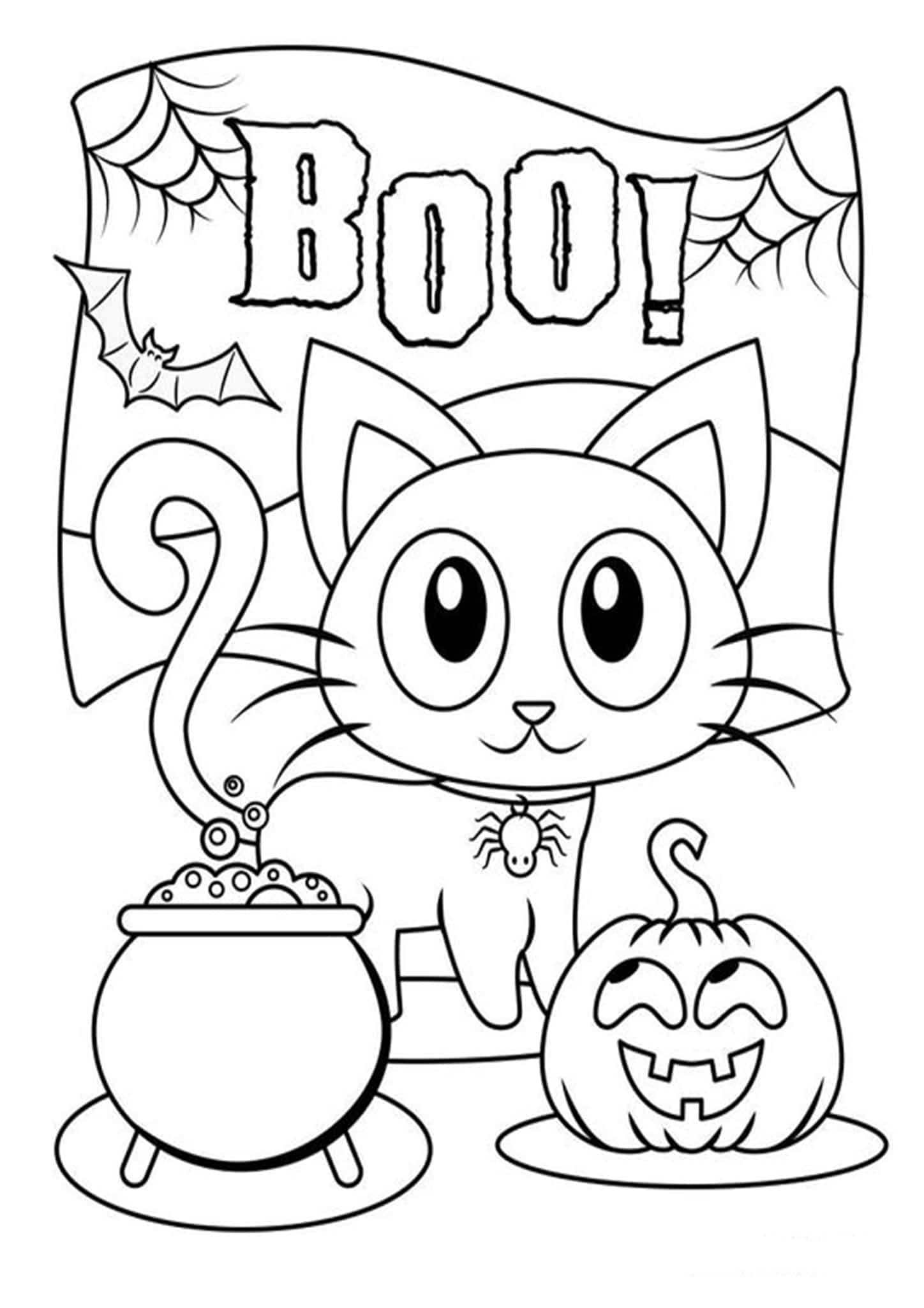 coloring worksheets easy simple coloring pages to download and print for free easy coloring worksheets