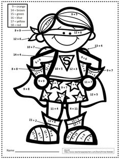 coloring worksheets for grade 3 3rd grade halloween coloring pages coloring pages ideas worksheets for coloring 3 grade