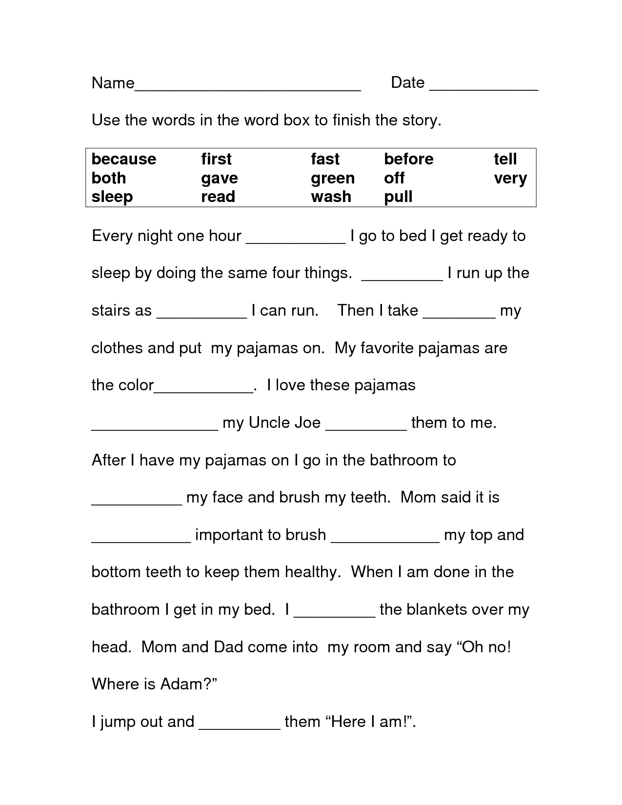 coloring worksheets for grade 3 easter spring three digit addition color by number with grade worksheets for coloring 3