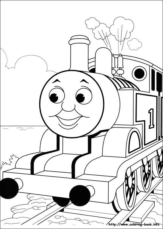coloring worksheets for grade 3 thomas the train blank coloring pages for 3rd grade coloring for grade 3 worksheets