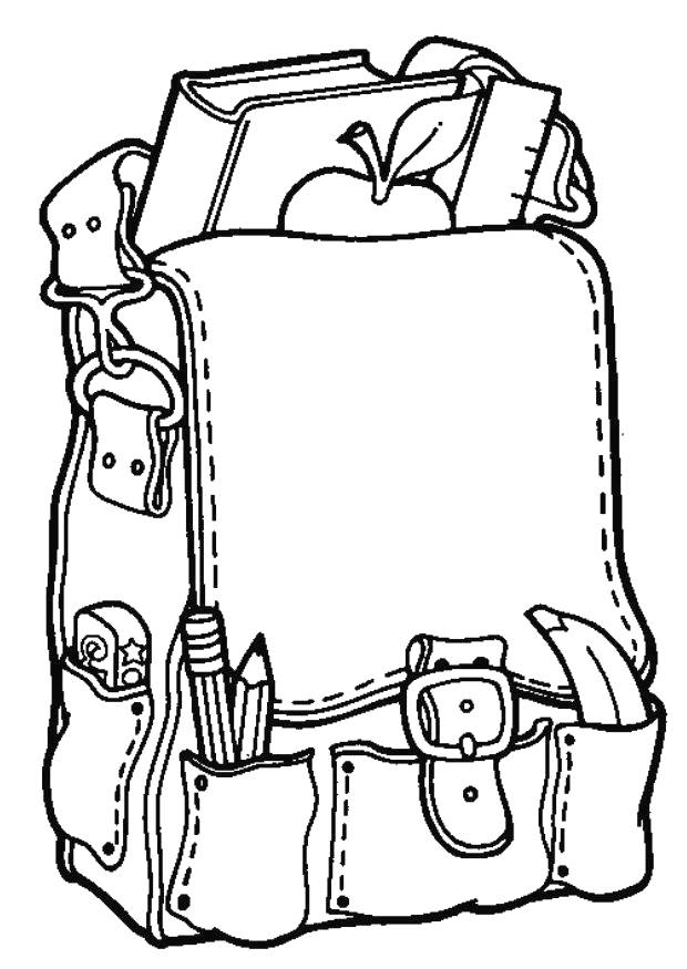coloring worksheets grade 4 4th grade coloring pages free download on clipartmag coloring worksheets grade 4