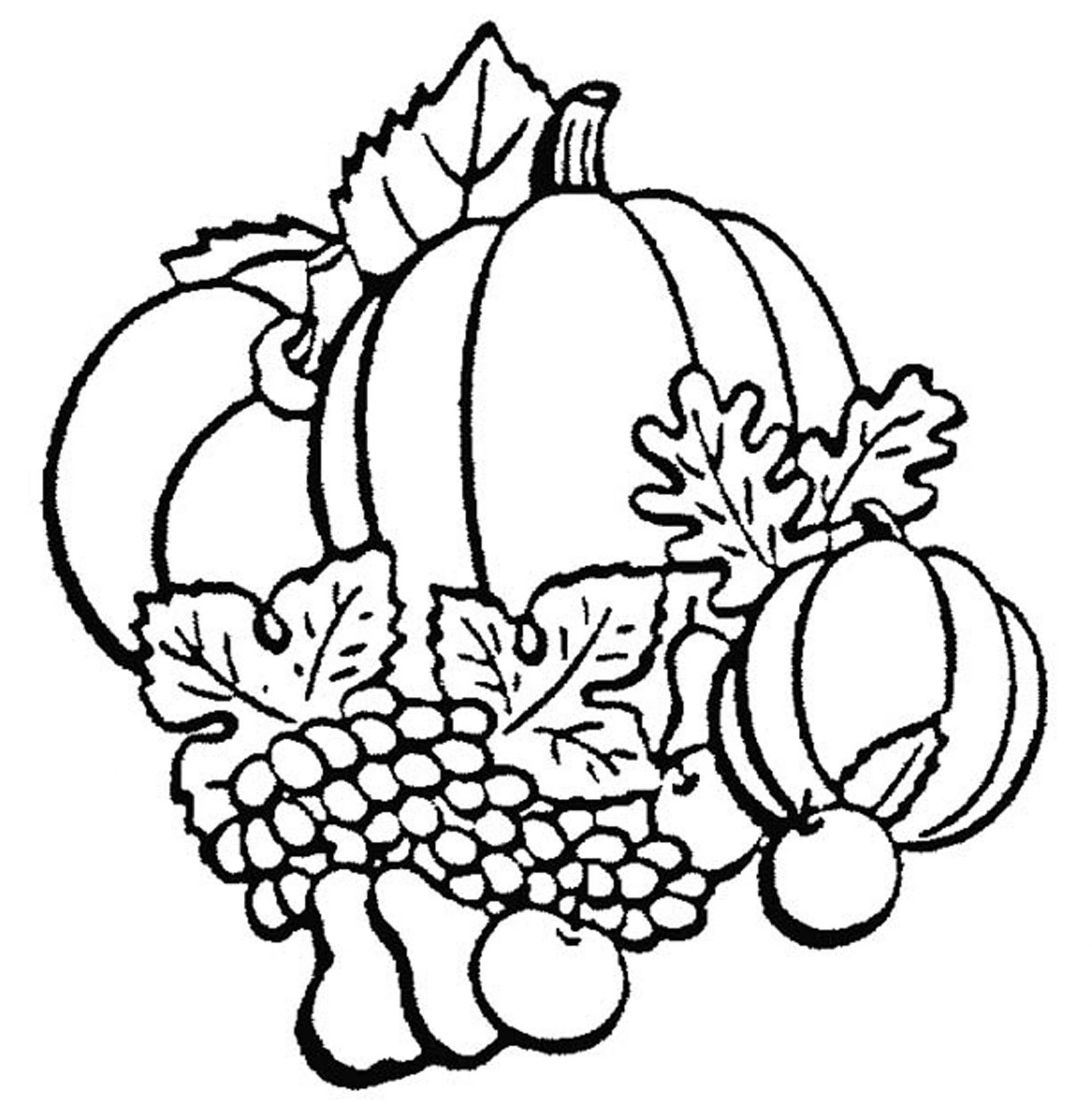 coloring worksheets grade 4 4th grade coloring pages free download on clipartmag worksheets coloring 4 grade